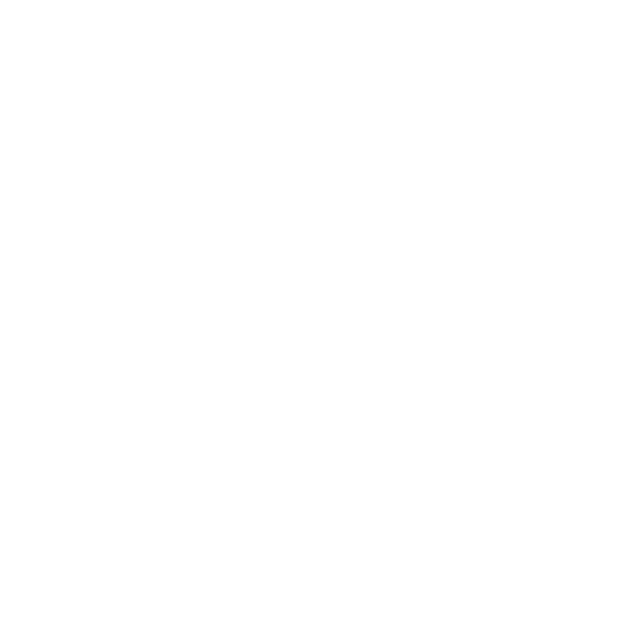 Dřevotvor logo